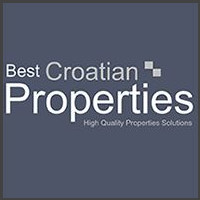 BestCroatianProperties